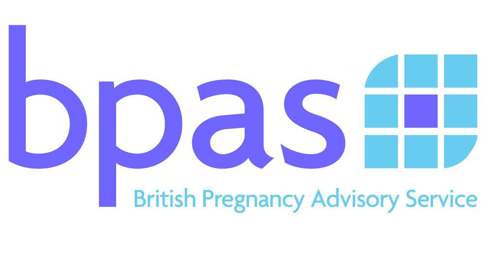 bpas logo large.jpg