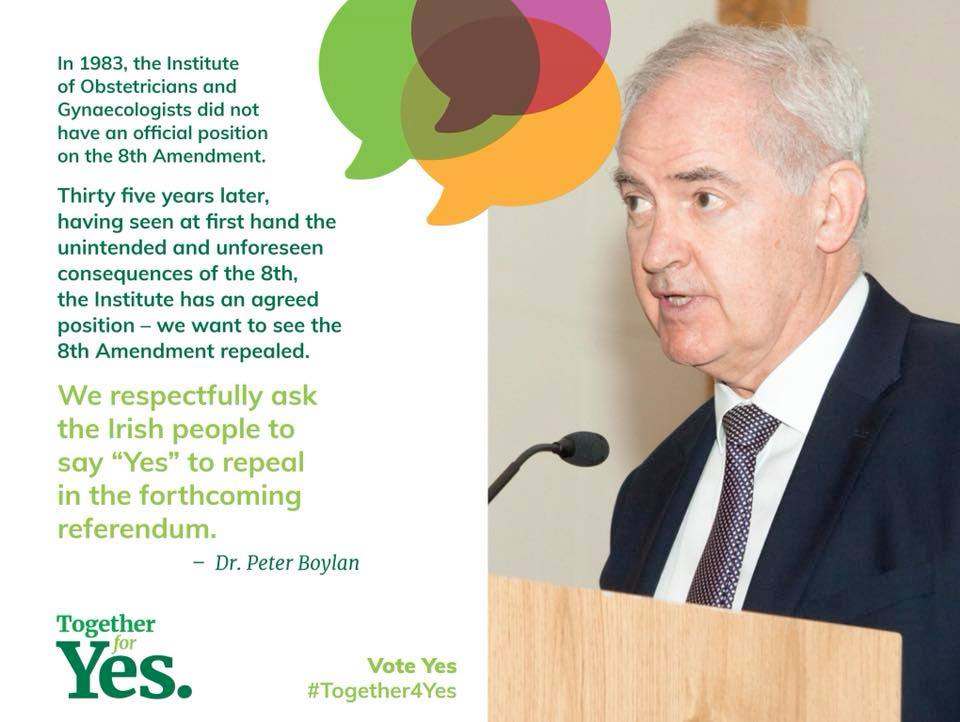 Vote Yes Repeal Dr Peter Boylan.jpg