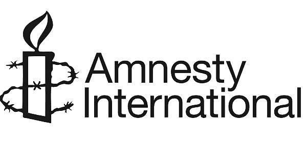 amnestyInternationalLogo_large.jpg