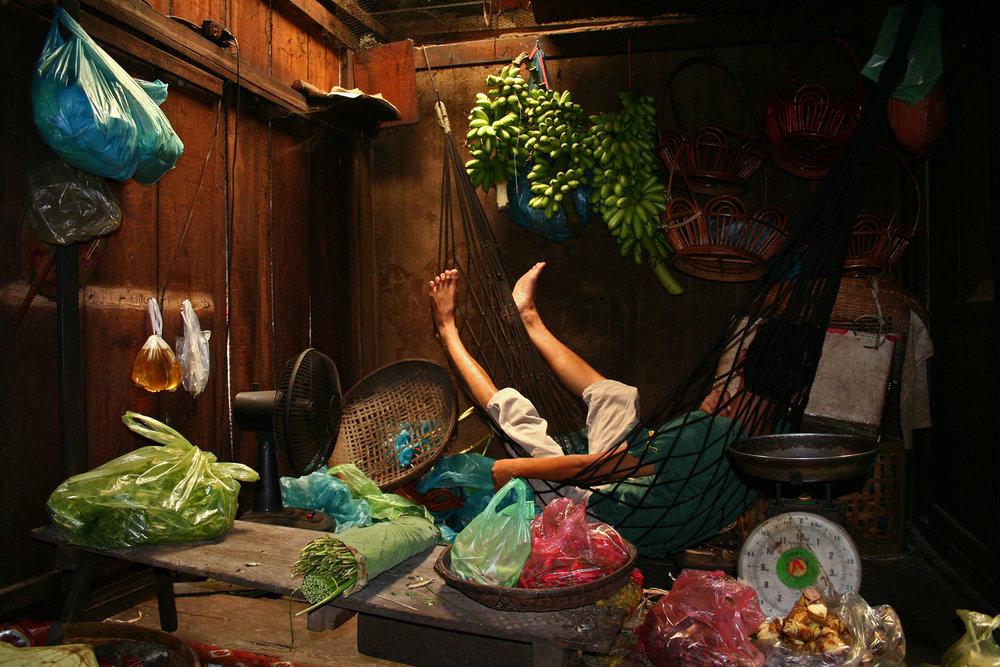 thai_market