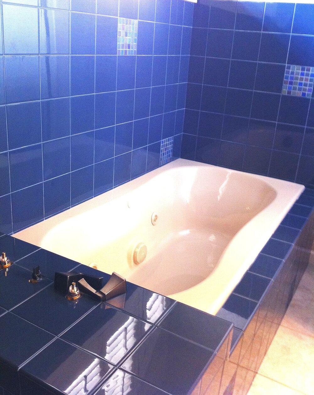 Stanlie Bath.JPG
