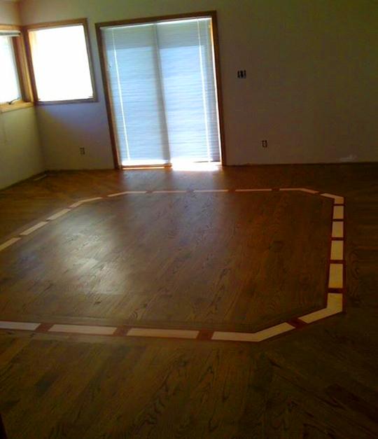 floor4b.jpg