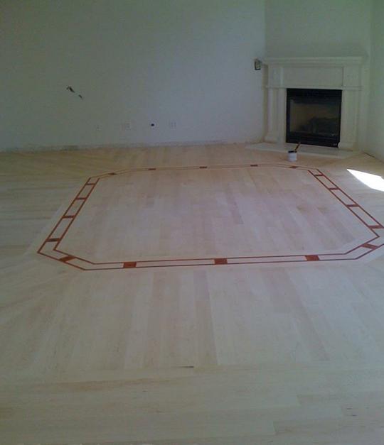 floor5.jpg