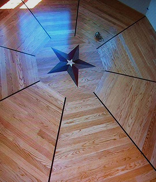 floor17.jpg