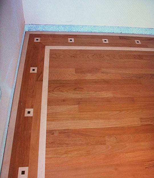 floor18.jpg