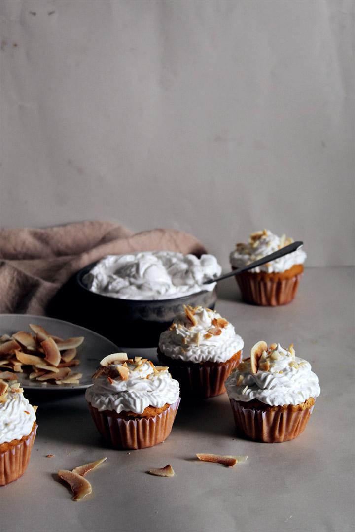 coconutsugarcupcakes3.jpg