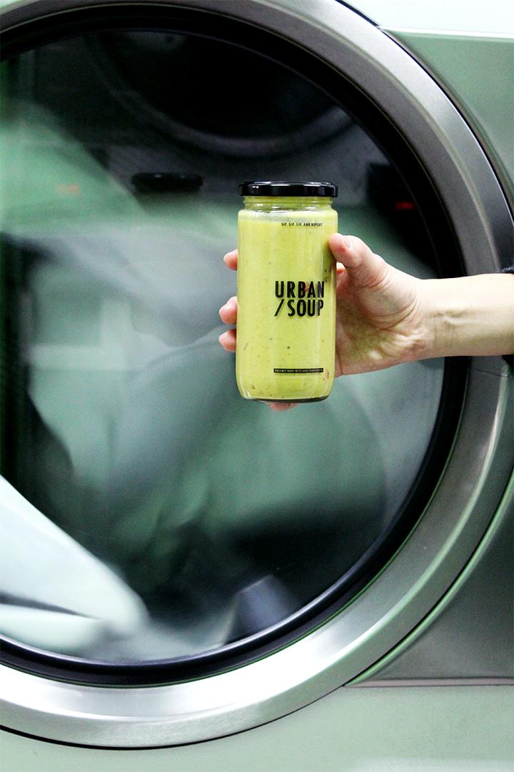 Laundry8.jpg