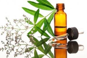 homeopathy-300x200.jpg