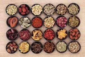 oriental-medicine.jpg
