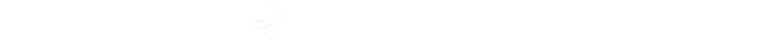 L Marino, Naples Acupuncture & Natural Health Solutions