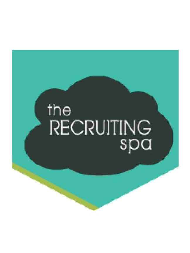 RecruitingSpa.jpg