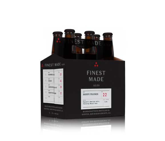 6ixer-Beer-Carrier-Mock-Up.jpg