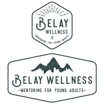 p_BelayWellnes_Logo_Final.jpg