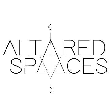 AltaredSpaces_Logo.jpg