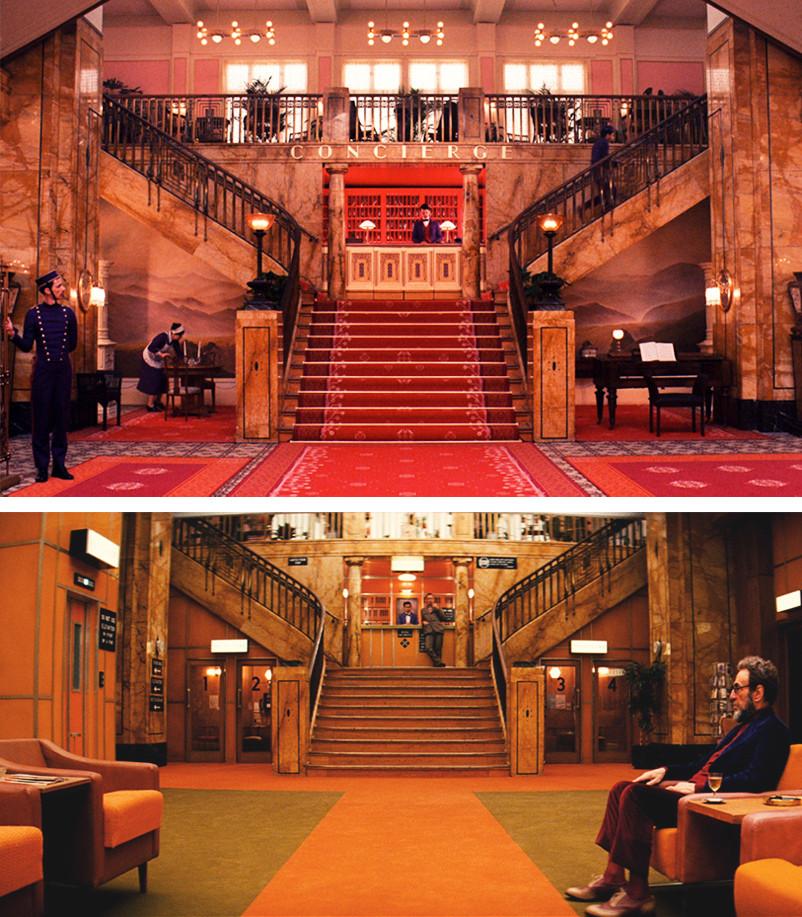 Hotel budapeste 4.jpg