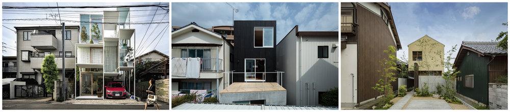 Arquitetura Contemporanea.jpg