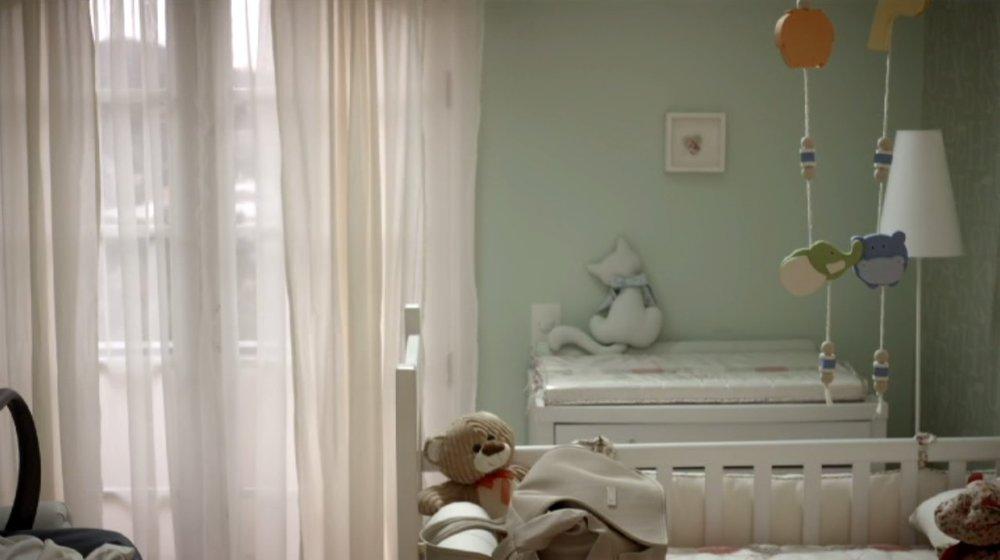 Filme+Colostro_Laura+Carvalho+5.jpg