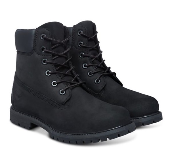 Timberland 6-inch premium Warerproof Boots kan kjøpes på Mani for 1299kr.