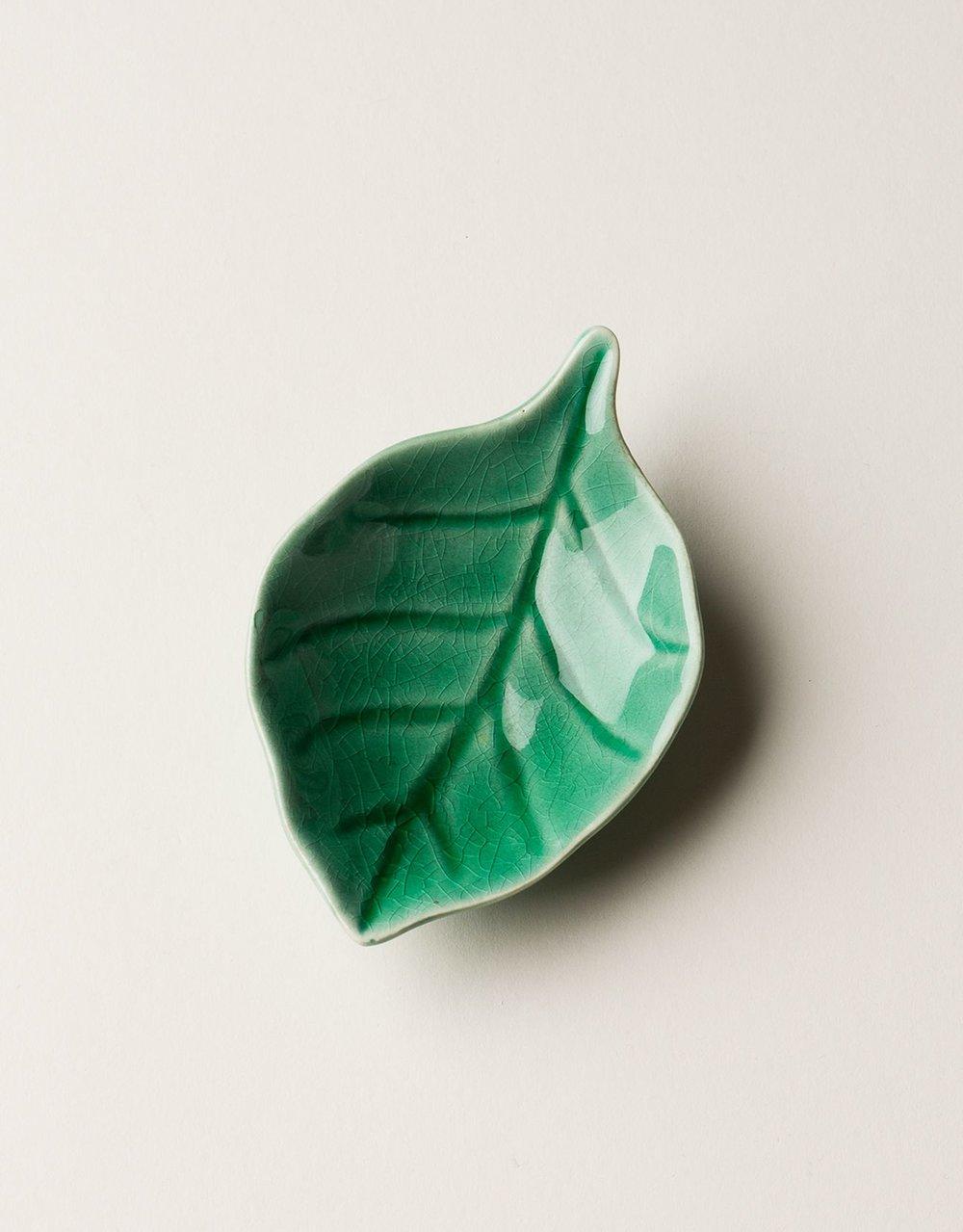 Grønn skål fra Indiska til 29kr