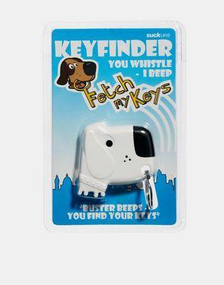 Fetch My Keys- Key Finder til 56.82.kr.