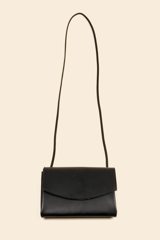 Rahel purse fra Brandy Melville.