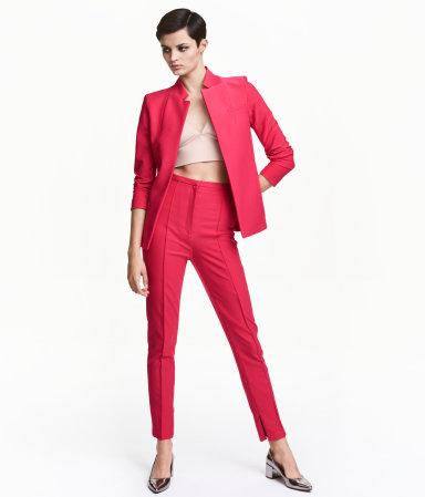 Lekker dress fra H&M