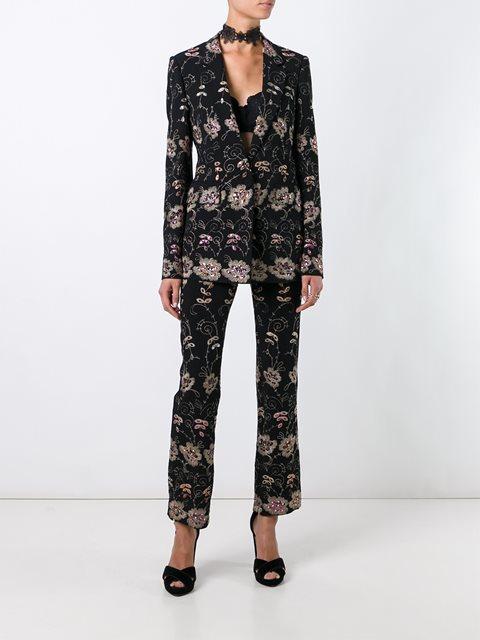Fantastisk fin dress fra Givenchy