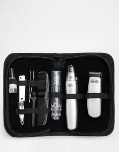 Wahl Grooming Gear Set.