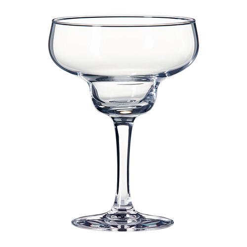 Margaritaglass.