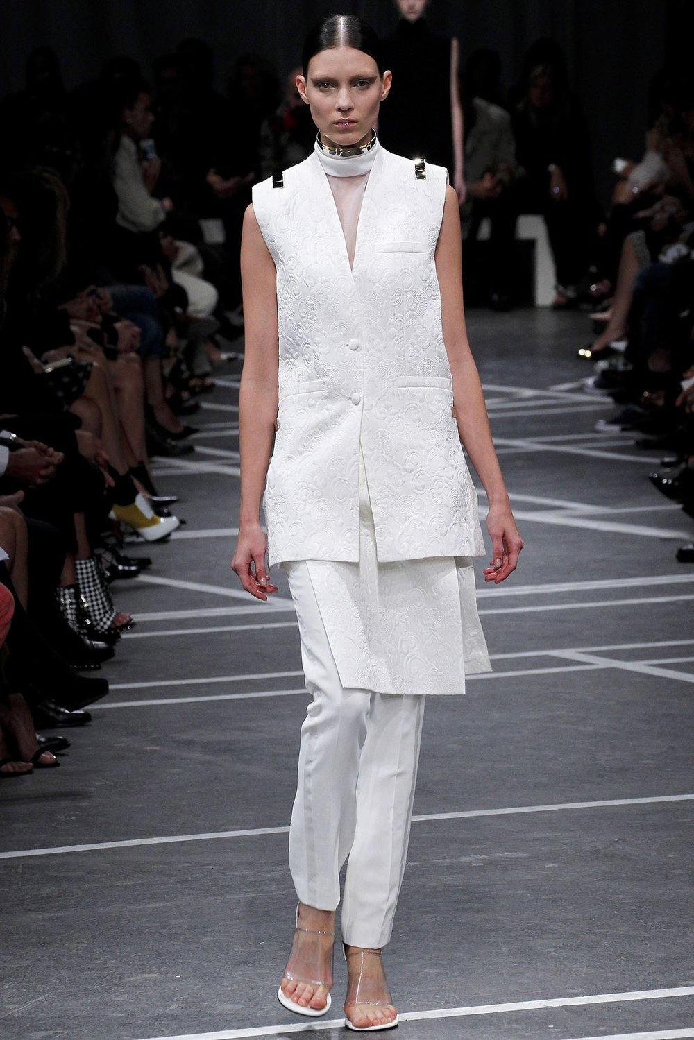 Givenchy Sparing 2013 Ready-to-wear