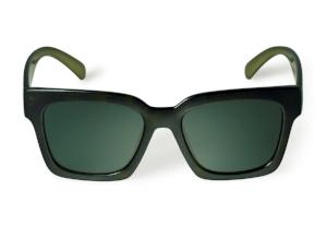 Solbriller.