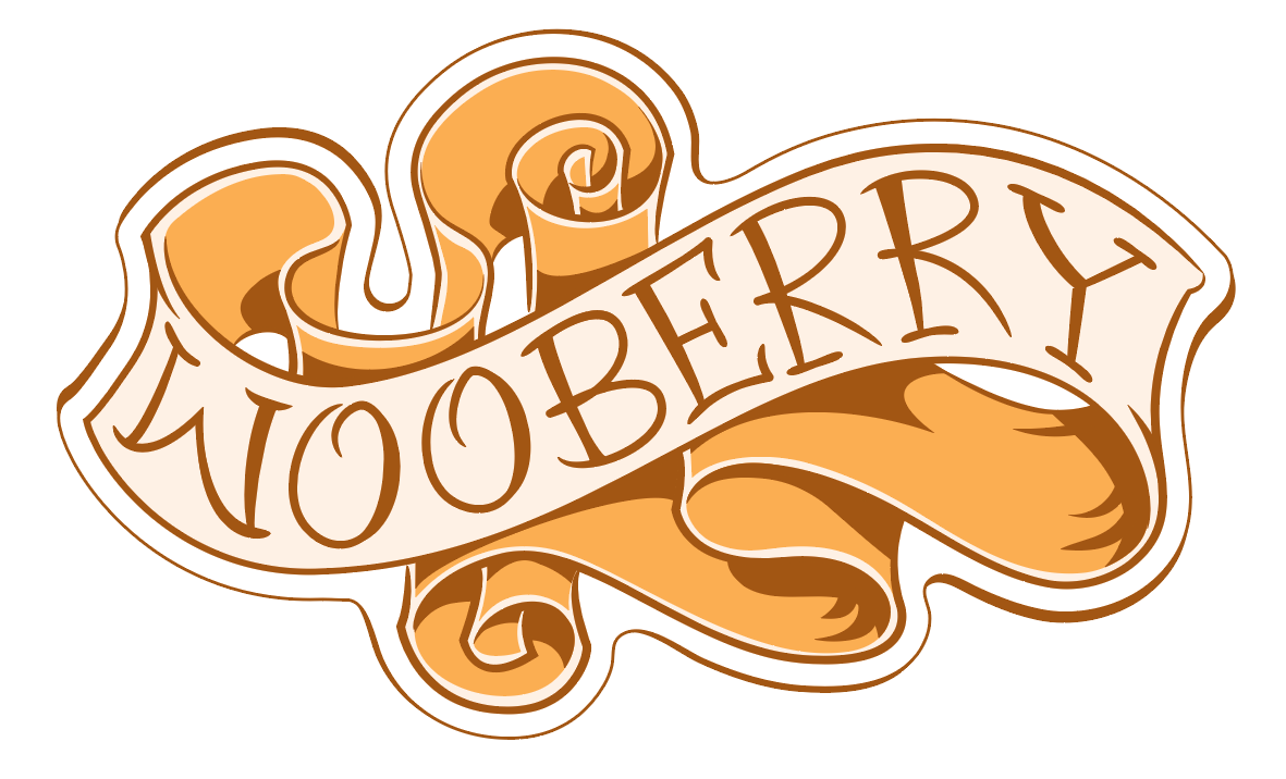WooBerry