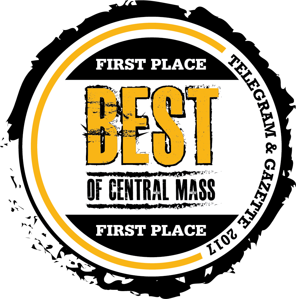 BestofCentralMass_2017_FirstPlace_Logo_Color.jpg