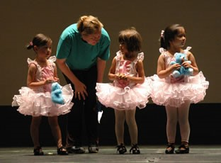 Saratoga School of Dance Jpg 3.jpg