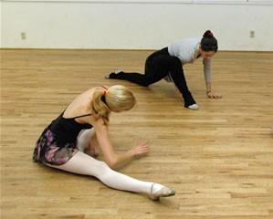 Saratoga School of Dance jpg 8.jpg