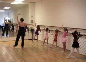 Saratoga School of Dance jpg 6.jpg