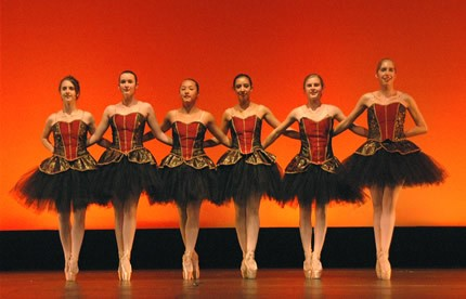 Saratoga School of Dance jpg10.jpg