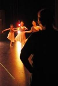 Saratoga Dance 5.jpg