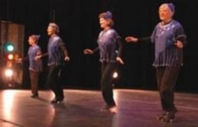 Saratoga Dance 6.jpg