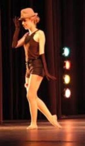 Saratoga Dance 4.jpg