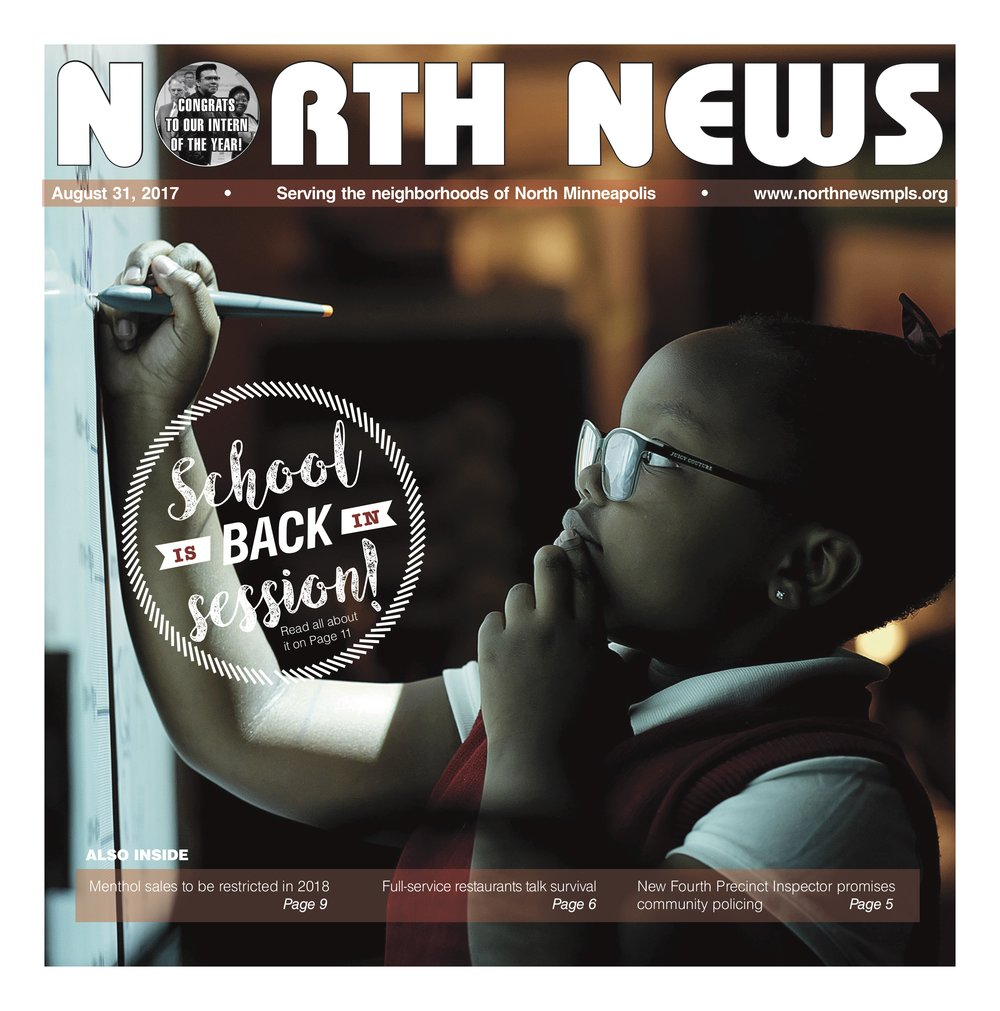 170831_North News_Final cover.jpg