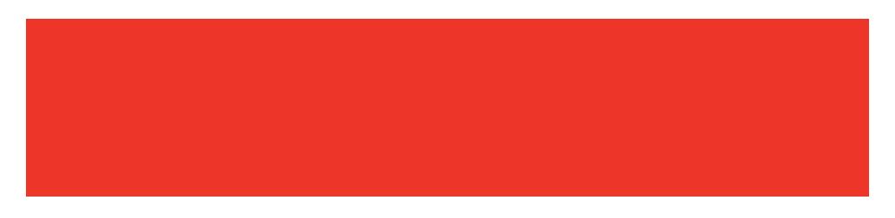 mr-advo-new-logo.png