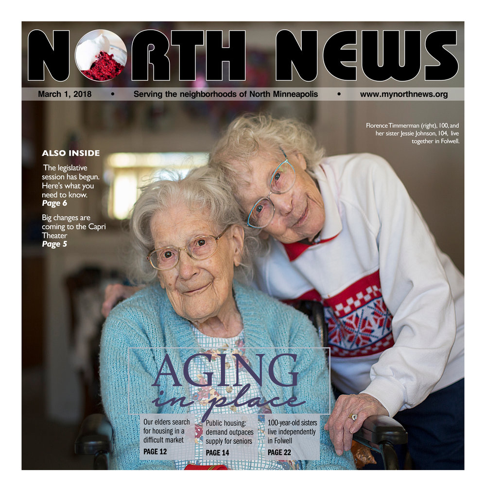 180301_North News_FINAL_cover.jpg