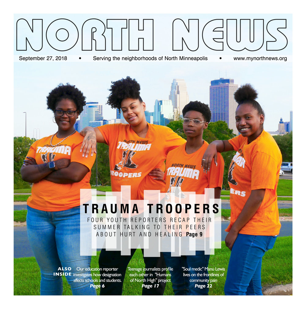 180927_North News_Final_For Web_Cover.jpg