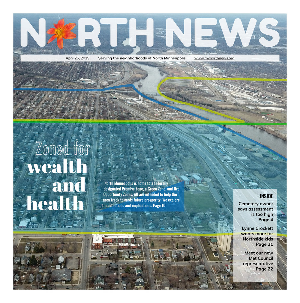 190425_North News_Final_For Web_Cover.jpg