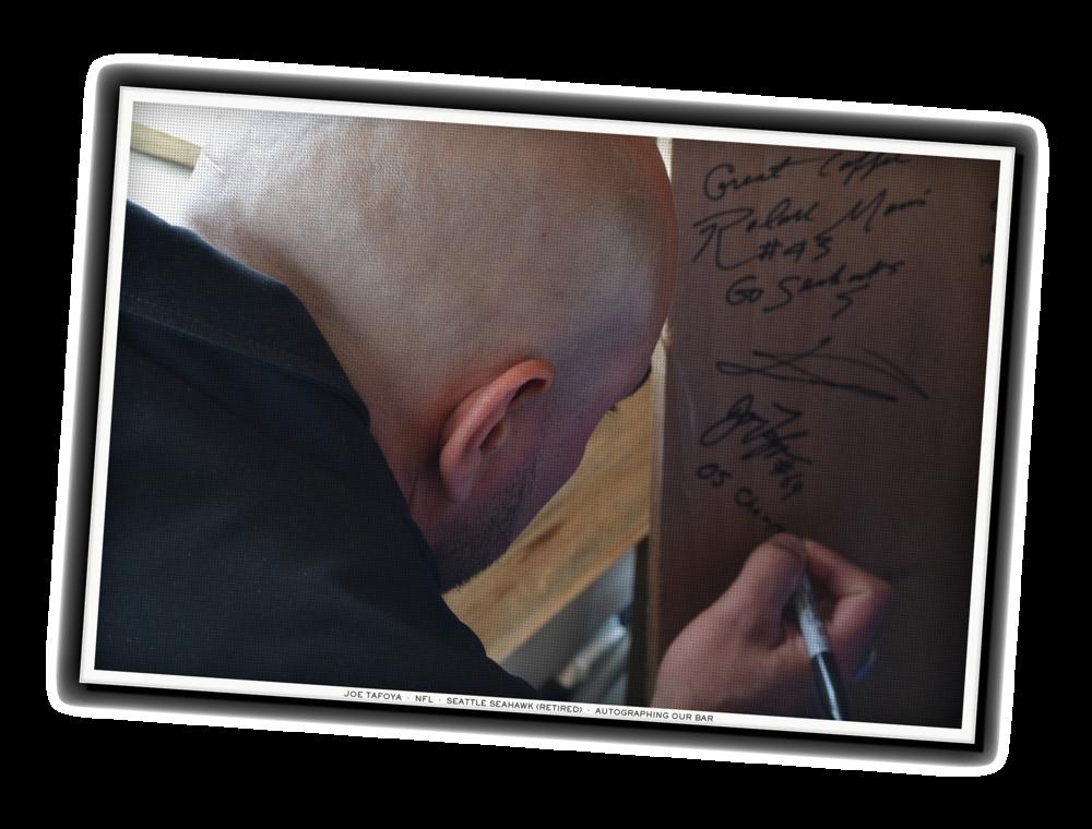 Joe Tafoya Seattle Seahawks [50 72] NFL Autographing Best Boys Coffee Bar by Graham Hnedak Brand G Creative 23 NOV 2016.png