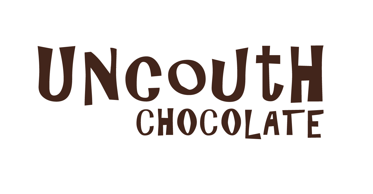 Uncouth Chocolate