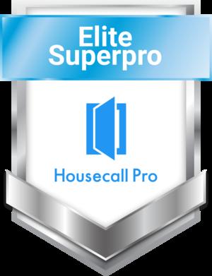 Elite Superpro Verified