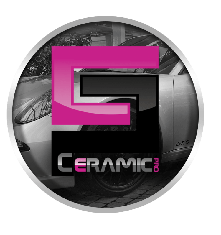 Ceramic Coatings Lakewood Ranch.png