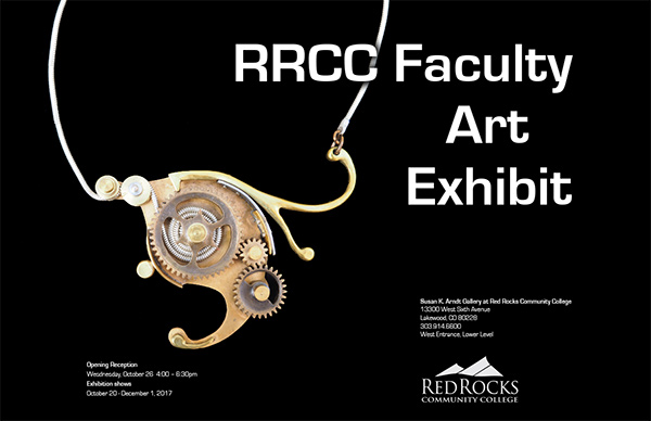 rrcc-fac-art-exhibit.jpg
